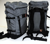 Rucksack