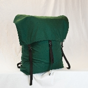 #3.5 Canoeist Pack