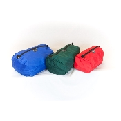 Solo (Medium) Zippered Stuff Sack