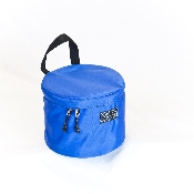 Zippered Barrel Bag (30 Liter)