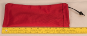 "Medium Stake Bag (fits 6"" or 8"" stakes)"